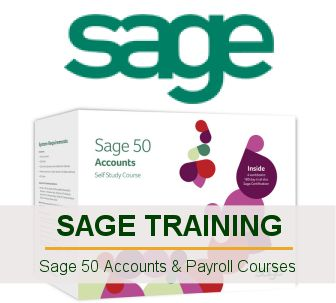 how to learn sage payroll